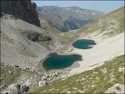 lago_di_pilato.jpg